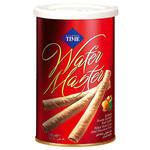 Çizmeci Time Wafer Master Gofret 120 gr