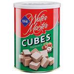 Çizmeci Time Wafer Master Cubes Fındıklı Gofret 220 gr