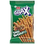 Eti Crax Baharatlı Çubuk Kraker 50 gr 20'li Paket