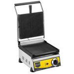 Remta R72 8 Dilim Elektrikli Tost Makinesi 1200 W