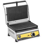 Remta R71 12 Dilim Eko Elektrikli Tost Makinesi 1200 W