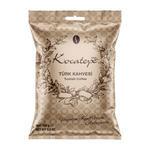 Kocatepe Türk Kahvesi Poşet 100 gr