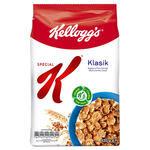 Ülker Kellogg's Special K Sade 420 gr