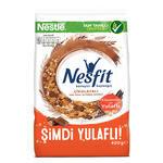 Nestle Nesfit Çikolatalı Tam Tahıl ve Pirinç Gevreği 400 gr