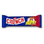 Nestle Crunch Patt 30 gr