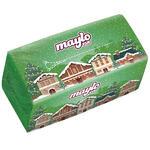 Maylo Puf Mendil 150 Yaprak