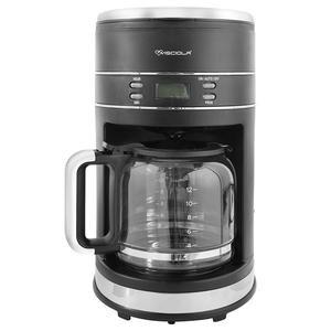 Visciola CM4196T Filtre Kahve Makinesi