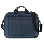 "Samsonite CM5-01-003 15.6"" Guard IT 2.0 Notebook Çantası Mavi"