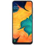 Samsung Galaxy A305 A30 64 GB Cep Telefonu Siyah