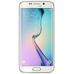 Yenilenmiş Samsung Galaxy G920 S6 32 GB Cep Telefonu Beyaz