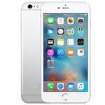 Yenilenmiş Apple iPhone 6S Plus 64 GB Cep Telefonu Silver (Gümüş)