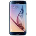 Yenilenmiş Samsung Galaxy G920 S6 32 GB Cep Telefonu Siyah