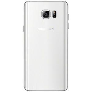Yenilenmiş Samsung Galaxy N920C Note 5 32 GB Cep Telefonu Beyaz