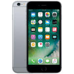 Yenilenmiş Apple iPhone 6S Plus 64 GB Cep Telefonu Space Gray (Uzay Gri)