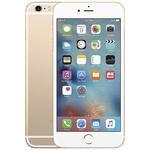 Yenilenmiş Apple iPhone 6 Plus 16 GB Cep Telefonu Gold (Altın)