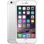 Yenilenmiş Apple iPhone 6 Plus 16 GB Cep Telefonu Silver (Gümüş)