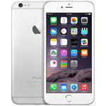 Yenilenmiş Apple iPhone 6 16 GB Cep Telefonu Silver (Gümüş)