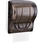 Rulopak R-1350 Auto Cut Kağıt Havlu Makinesi Füme