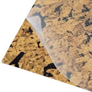 Bigpoint Yapışkanlı Pano 58.5 cm x 46 cm