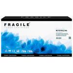 Fragile Samsung MLT-D105L/SCX-4623 Siyah Muadil Toner Çipli