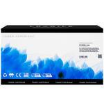 Fragile Samsung MLT-D105S/SCX-4623 Siyah Muadil Toner Çipli