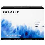 Fragile Samsung MLT-D205L/3310 Siyah Muadil Toner Çipli