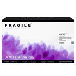 Fragile Brother TN-750/TN-3350 Siyah Muadil Toner