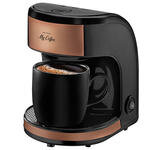 Goldmaster MC-100 My Coffee Filtre Kahve Makinesi Kupa Bardak Hediyeli