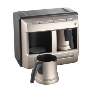 Grundig TCM 6730 C Türk Kahvesi Makinesi