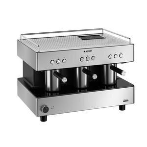 Arçelik K 3700 Telve Pro Türk Kahvesi Makinesi