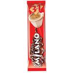 Caffe Milano 3'ü 1 Arada Kahve 18 gr 20'li Paket