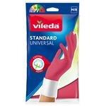Vileda Standard Eldiven No 7.5-8