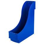 Önder 1150 Plastik Magazinlik Mavi