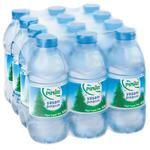 Pınar Su 0.33 lt 12'li Paket