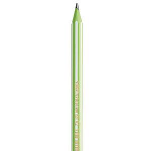 Bic Evolution 646 HB Kurşun Kalem 12'li Paket