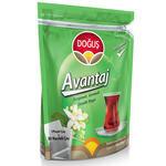 Doğuş Demlik Poşet Çay Avantaj Bergamotlu 20 gr 50'li