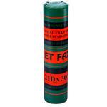 Jetfax Faks Kağıdı 210 mm x 30 mt 1 Rulo