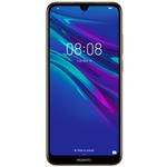 Huawei Y6 2019 32 GB Cep Telefonu Siyah