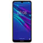 Huawei Y6 2019 32 GB Cep Telefonu Mavi