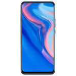 Huawei Y9 Prime 2019 128 GB Cep Telefonu Mavi