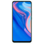 Huawei Y9 Prime 2019 128 GB Cep Telefonu Yeşil