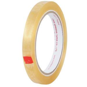 Louis Tape Selofan Bant 12 mm x 66 m