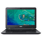 "Acer A114-31 NX.SHXEY.010 Celeron 4 GB 64 GB HDD 14"" FreeDos Notebook"