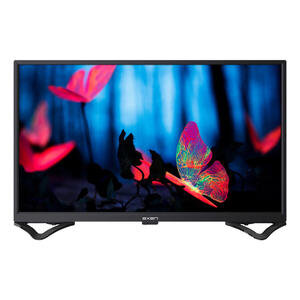 """Axen AX32DAB04 32"""" Uydu Alıcılı HD Ready Led TV"""