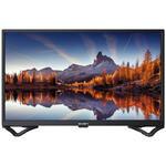 """Axen AX32DAB3037 32"""" Uydu Alıcılı HD Ready Led TV"""