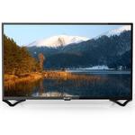 """Axen AX40DAB010 40"""" Uydu Alıcılı Full HD Led TV"""