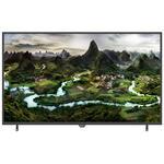 """Axen AX43DIL010 43"""" Uydu Alıcılı Full HD Led TV"""
