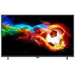"""Axen AX49DIL08 49"""" Uydu Alıcılı Full HD Led TV"""