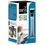 Mesh Stick Detox Bitki Çayı 16'lı Paket
