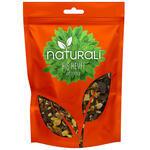 Naturali Kış Keyfi Çayı 100 gr